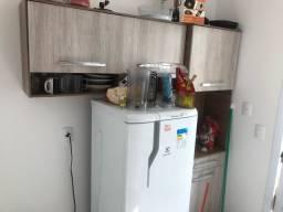 Jogo de cozinha completo