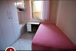 Alugo quarto para moça 650 mensais