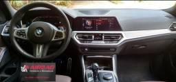 Kit Airbag BMW 330i<br><br>