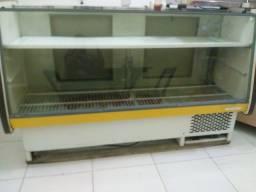 Vendo balcão de refrigeração