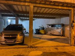 Alugo garagem para microempreendedor
