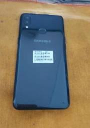 Samsung 10s Novo