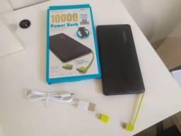 Power Bank 10000mAh Pn-951