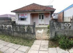 Casa no bairro Cajuru otimo lugar