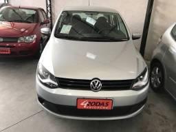 VW Fox Trend 1.0 Totalflex