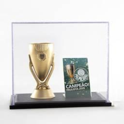 Taça Palmeiras Campeão Paulista 2020