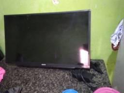 Sony 32 smart tv