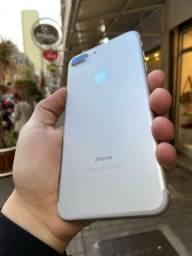 iPhone 7 Plus 32gb com garantia