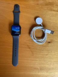 Apple Watch SE modelo novo 44mm Preto