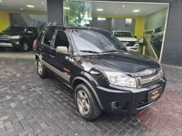 Ford Ecosport XLT 1.6 2009