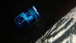 Troco placa de vídeo top ( rx 560 4GB ) por placa nvidia