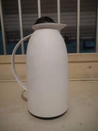 Garrafa Térmica Invicta 750 ml