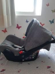 Bebê conforto fisher price