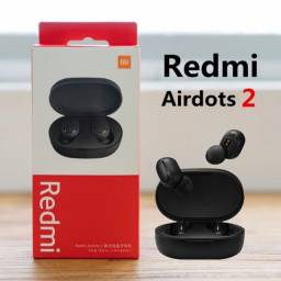 Redmi s2 Novo Na Caixa