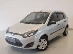 Fiesta 1.6 mpi lindo hatch 8v 4p