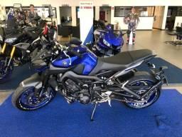Yamaha MT 09 ABS 2020