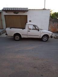 Picão 147