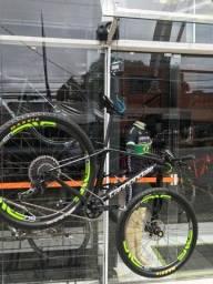 Bike Cannondale FSI 1 Hi-MOD 2019 M