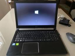 Notebook Acer Aspire A515-51G