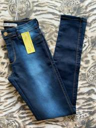 Vendo essas 3 calças novas