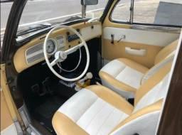 vw Fusca 1300 1974