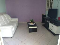 Casa em Cabo Frio