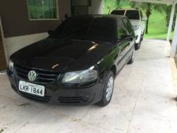 Gol trend G4 completo