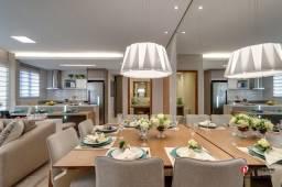 Título do anúncio: Apartamento à venda com 3 dormitórios em Jardim europa, Goiânia cod:24061