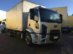 Ford cargo 1519 2013