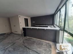 Título do anúncio: Sala à venda, 50 m² por R$ 480.000,00 - Santa Efigênia - Belo Horizonte/MG
