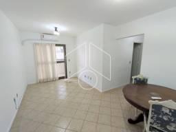 Título do anúncio: Apartamento para alugar com 2 dormitórios em Alto cafezal, Marilia cod:L6222