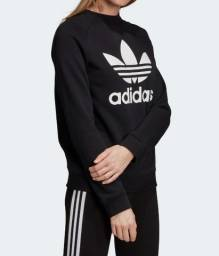 casaco Adidas 100% Original