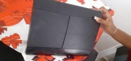 PS3 cooler com defeito liga e desliga