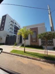 Apartamento - Portal dos Ipês - Rondonópolis.<br>