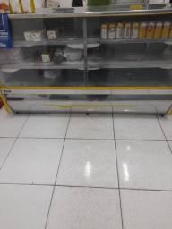 Balcao Refrigerado 1,80m - TOOP