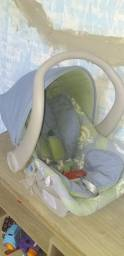 Estou vendendo um Bebê Conforto até 13kg