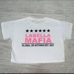 Cropped LaBella Mafia