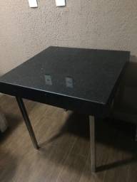 Vendo mesa !