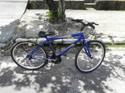 Bike Wendy (Tenho a Nota fiscal) Aro 26