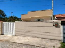 Vendo Linda Casa em Condomínio