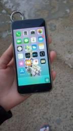Iphone 6 16gb CHIP PEGA QUANDO QUER