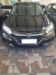 Honda HR-V EX CVT 2016