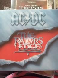 CD AC/DC