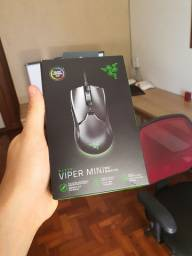 Mouse Razer Viper Mini