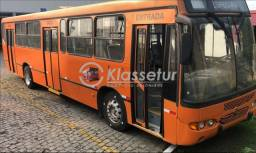Onibus Marcopolo Viale MB OF 1722M (COD.216) Ano 2004 - 2004