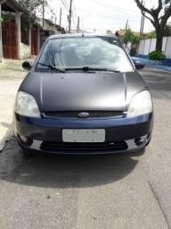 Ford Fiesta Class Hacth 1.6 8V 98cv