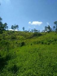 <br>AM-Aproveite terrenos de 1.000m² por 50mil a vista!!! Em Atibaia e perto de tudo!!!<br>