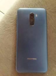 Poco Phone F1 xiaomi