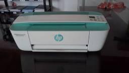 Impressora multifuncional HP (WI FI)