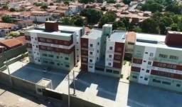 Título do anúncio: Apartamento para Venda em Teresina, SANTA CRUZ, 3 dormitórios, 1 suíte, 1 banheiro, 1 vaga